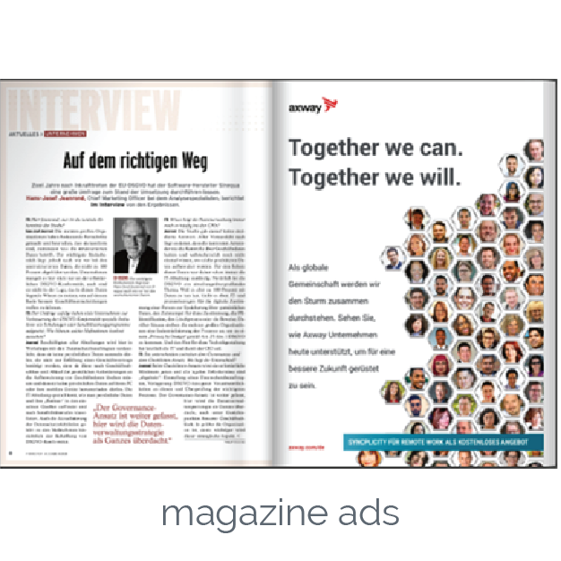 https://www.anyartsolutions.com/wp-content/uploads/2020/04/8_Magazine-ad_300px.png