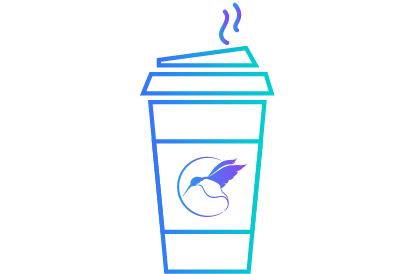 How_1_coffee icon
