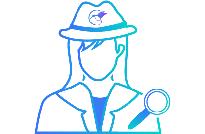 How_3_research icon_v2