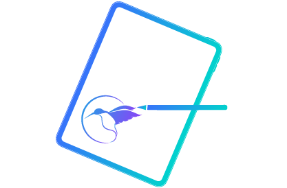 How_4_sketch icon