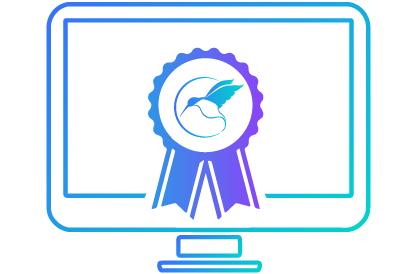 How_5_presentation icon
