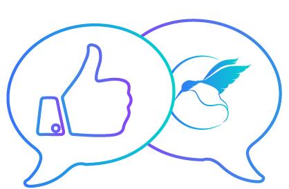 How_6_feedback icon