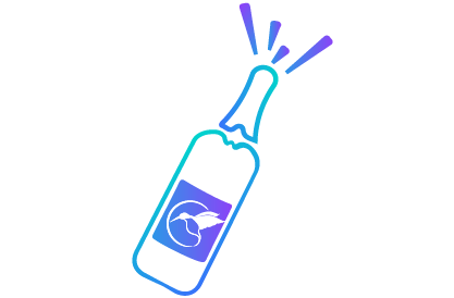 How_8_champagne icon_v2